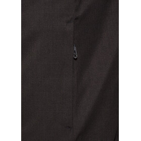 Salomon Skyline II - Veste Homme - noir
